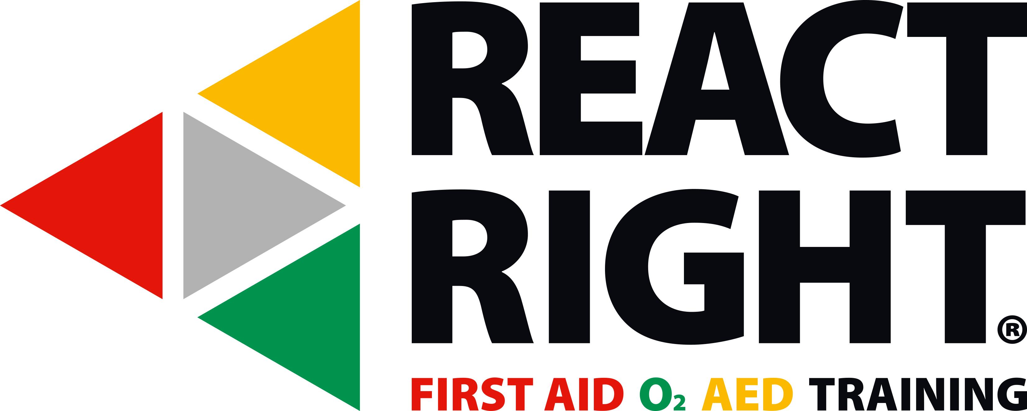 React Right Kurs