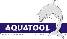 Aquatool Shop München