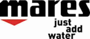 Neue Partnerschaft mit Mares