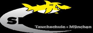 Tauchschule Seaworld München Tel.: 0172-7120685