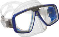 Angebot Look 1 Clear Blue
