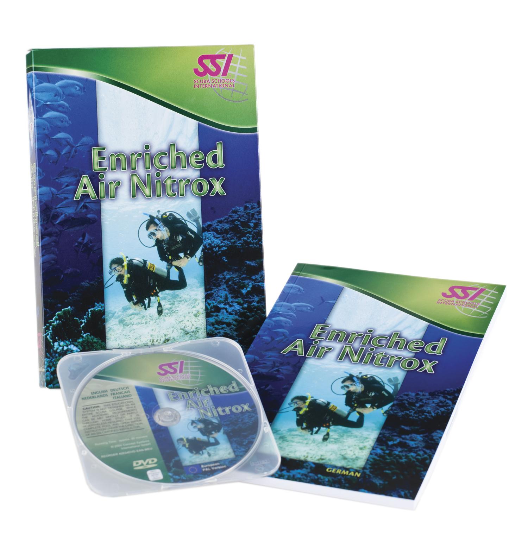 EAN Specialty Kit EAN 40