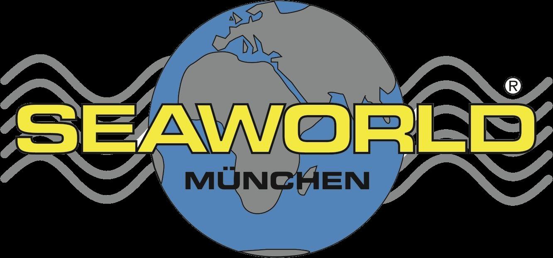 Seaworl Logo alt transparent